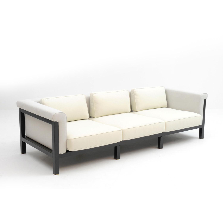Livourne 3 Seater Sofa