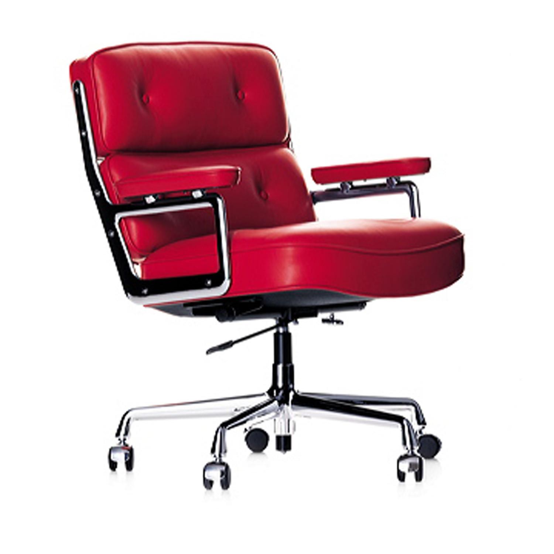 Lobby Chair ES 104