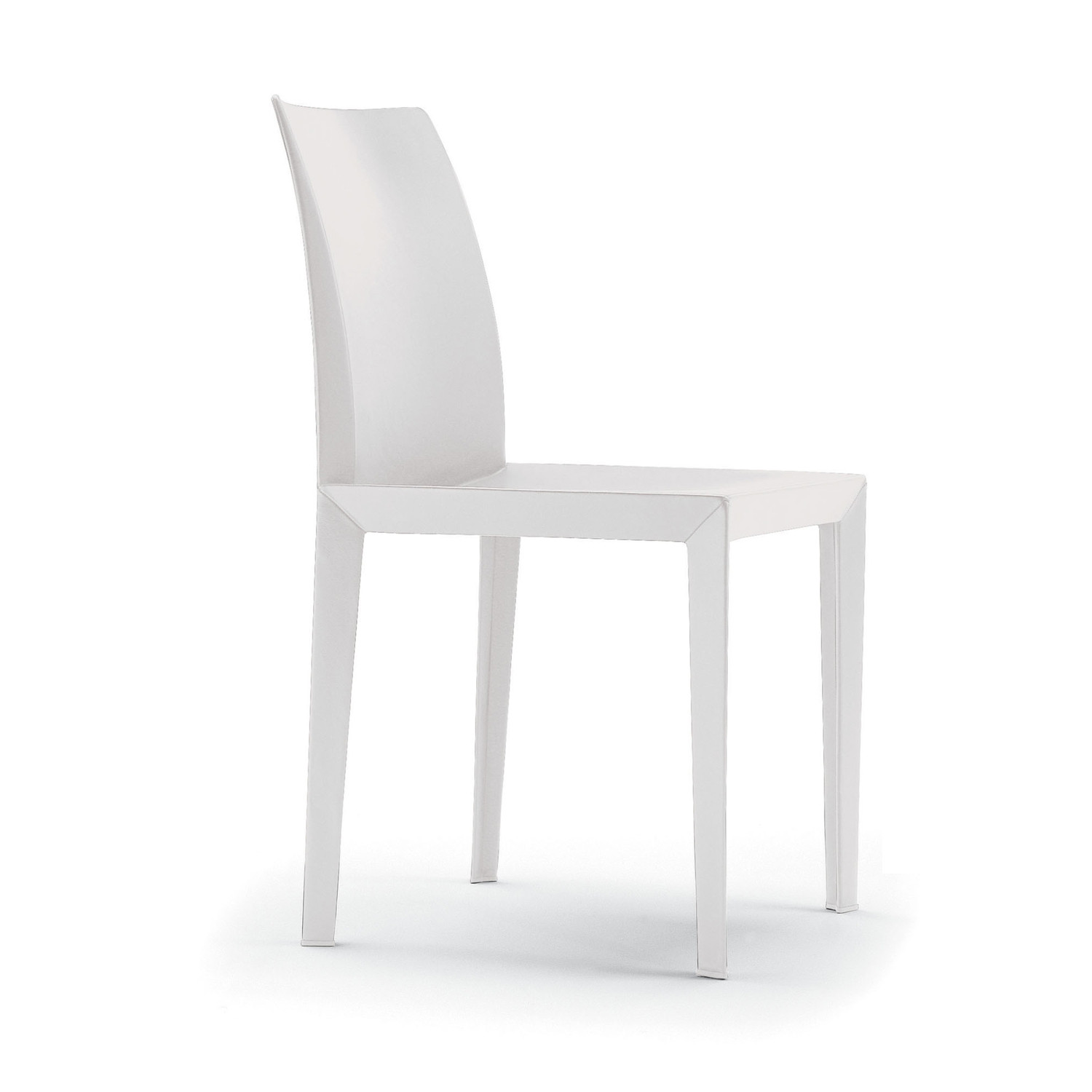 Lola Designer Dining Chairs