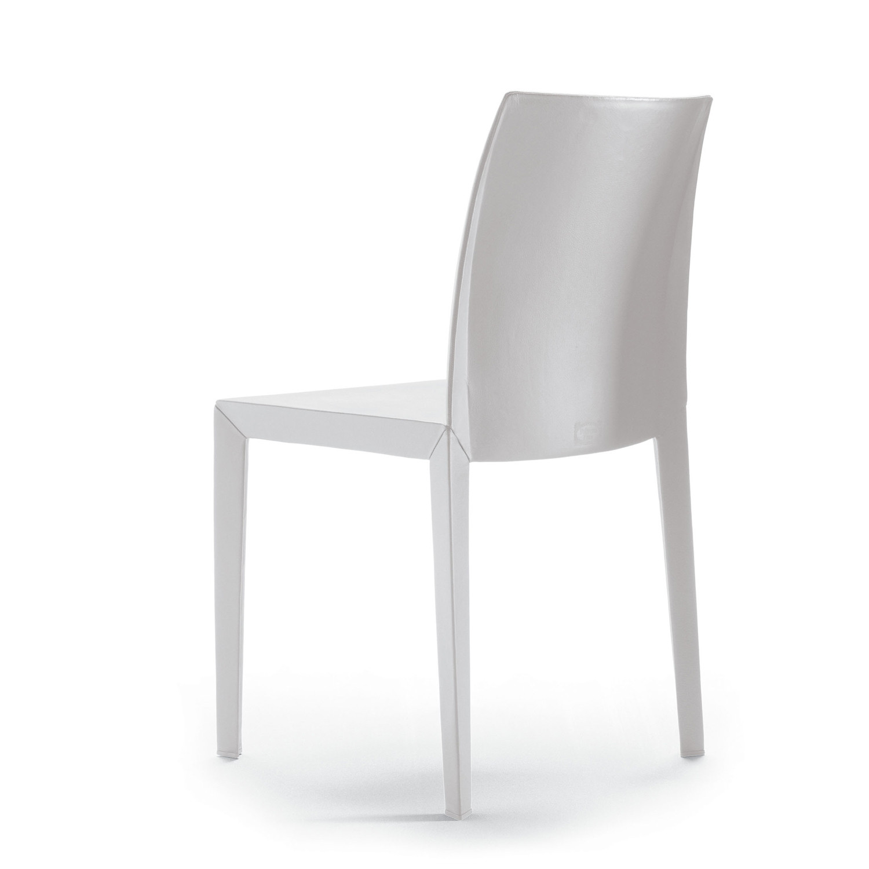 Lola Chair Back