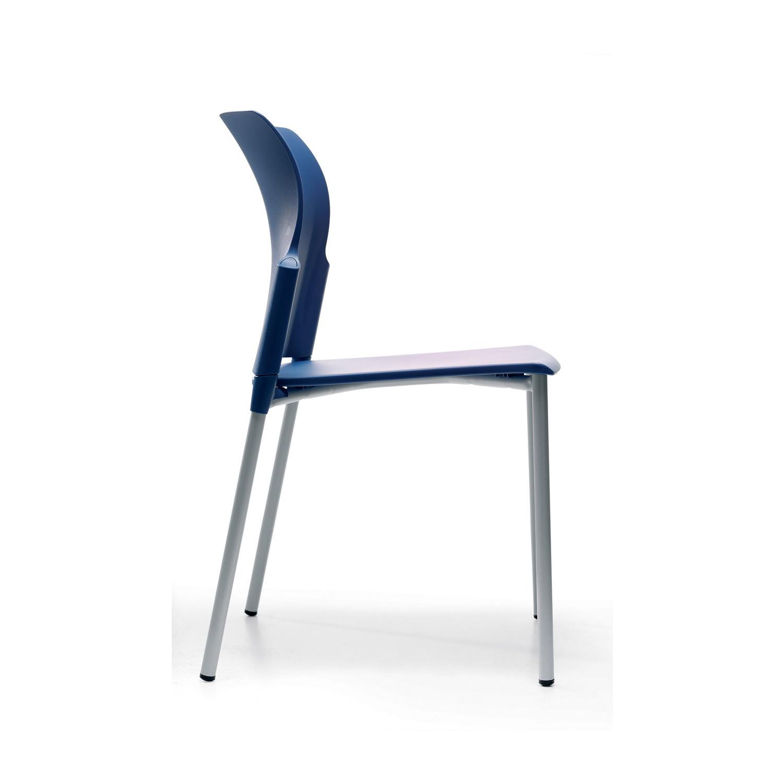 Look Training Chair