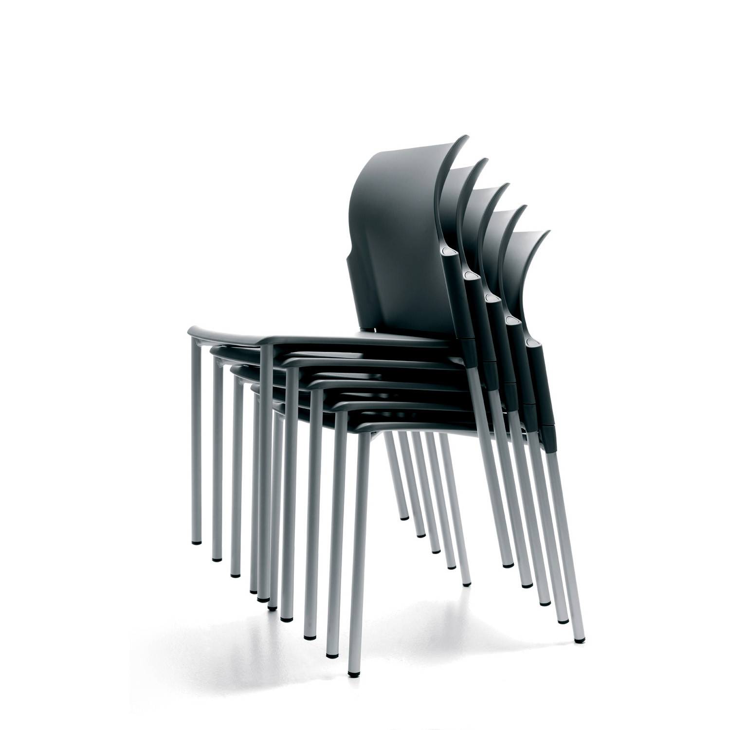 Look Chair by Forma 5