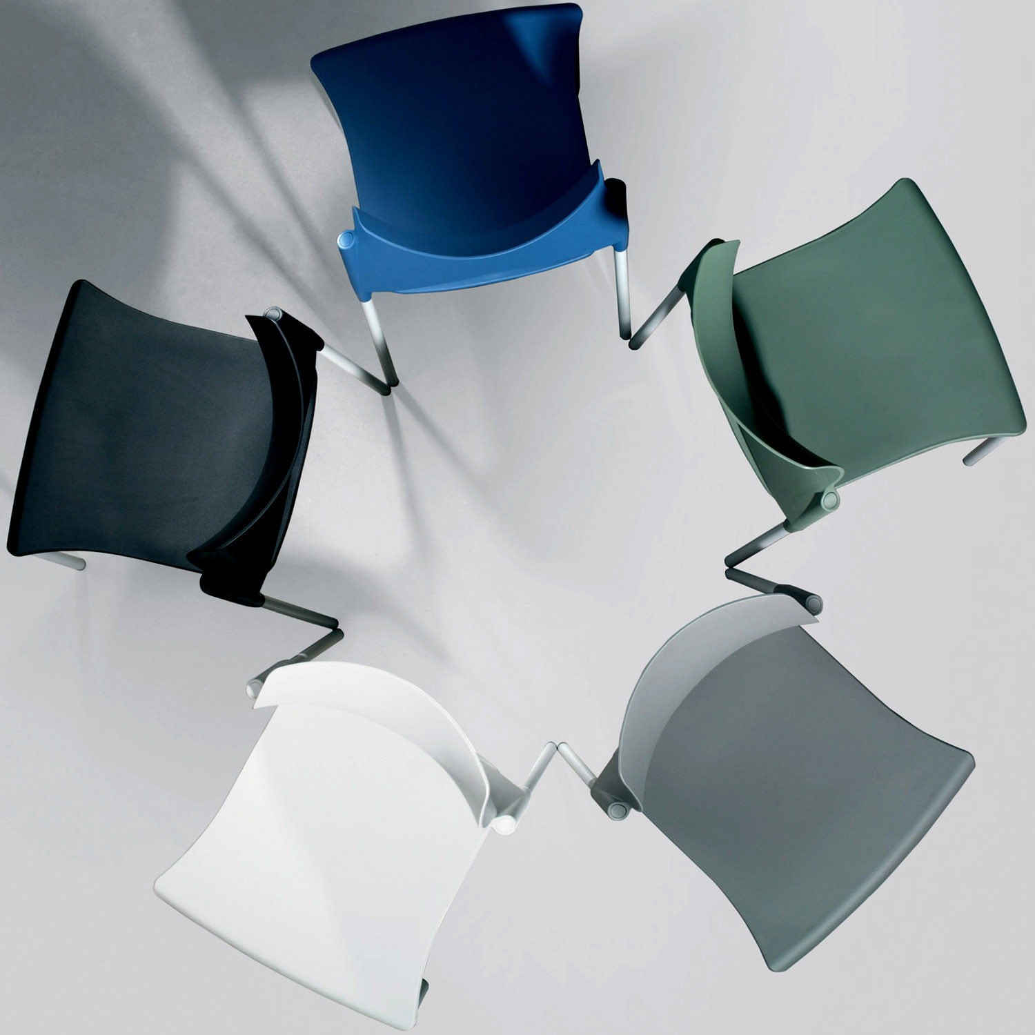 Look Chairs