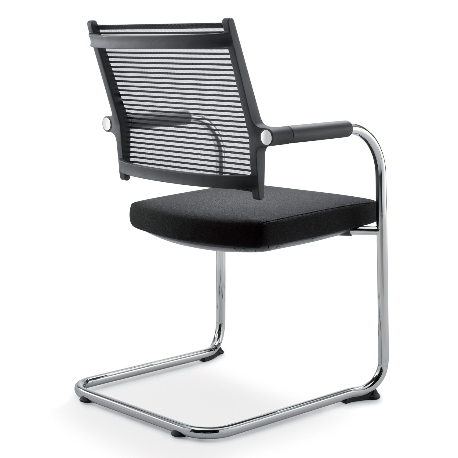 Lordo Meeting Chair