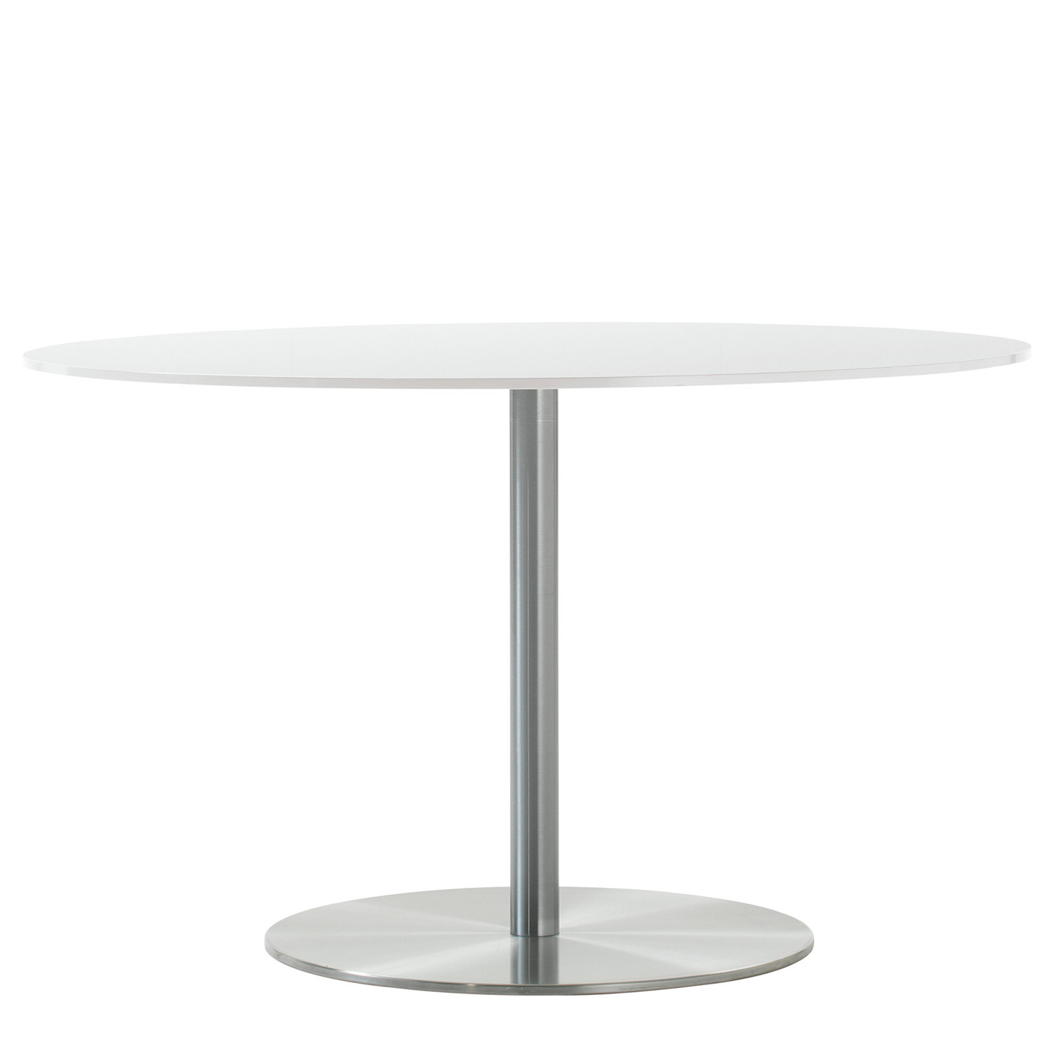 Lotus Dining Table by Cappellini