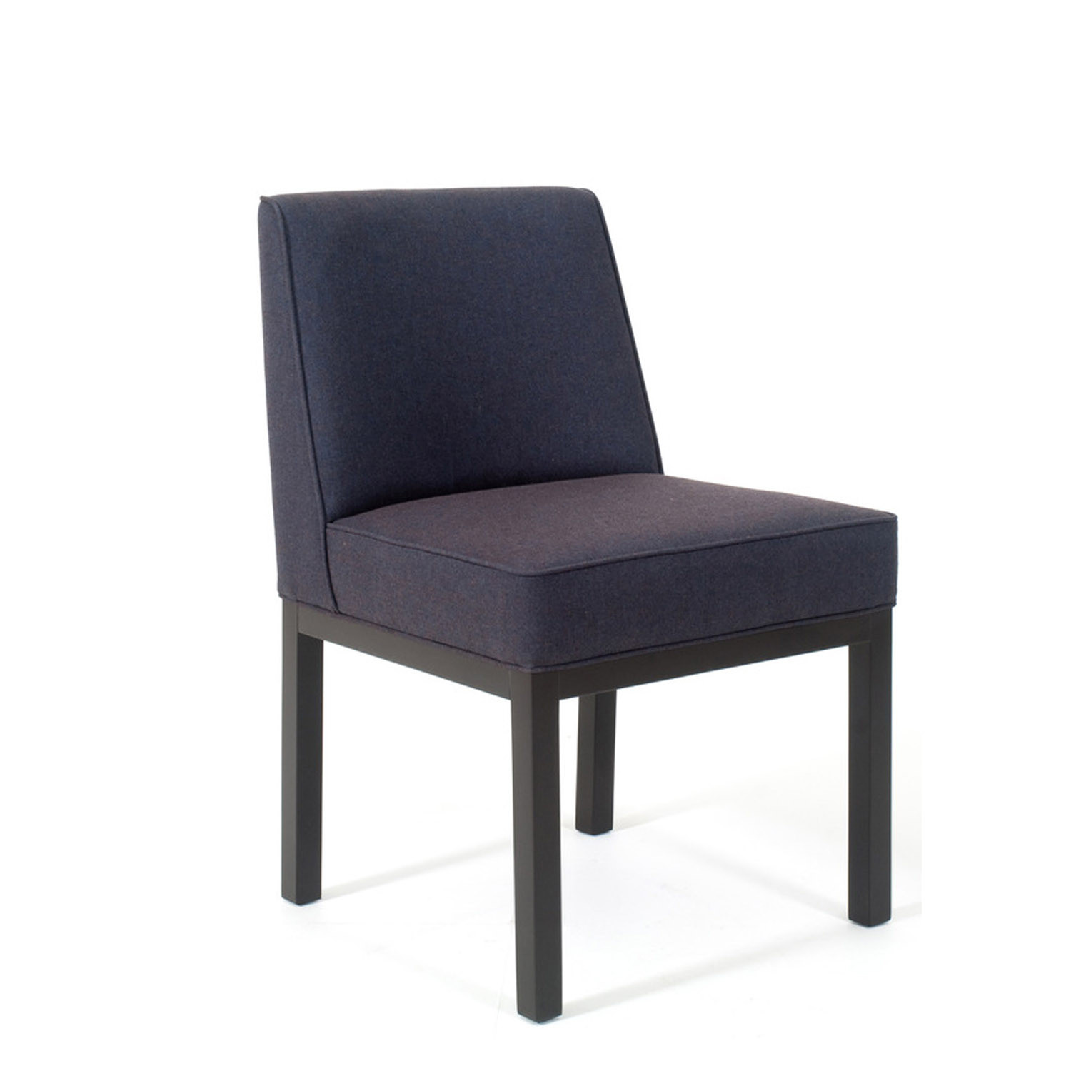Louise Chair by Jules Wabbes