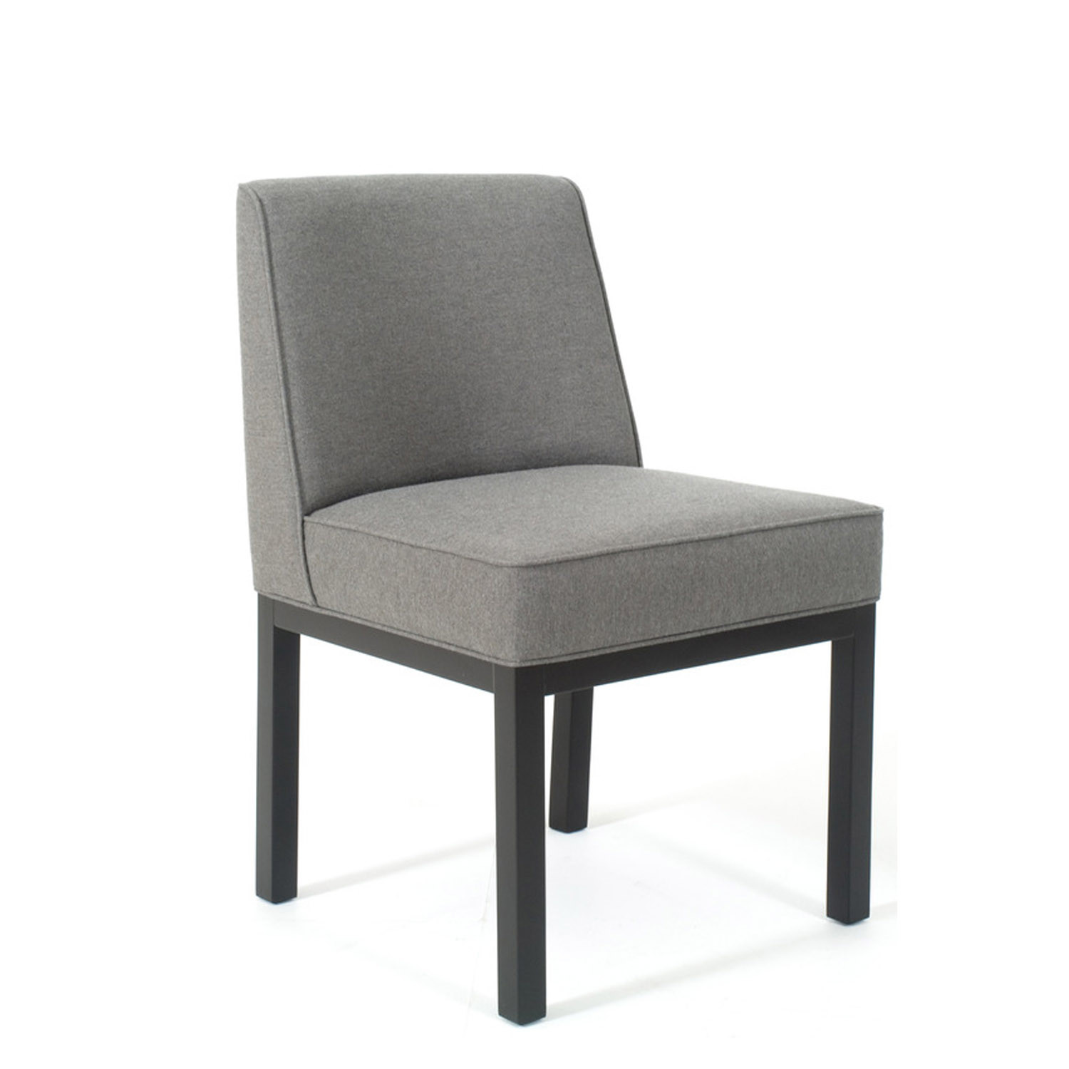 Wabbes Louise Dining Chair