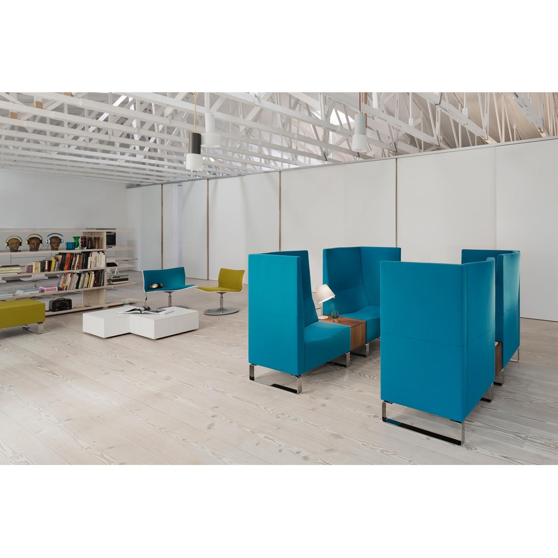 Concept C Lounge Sofas