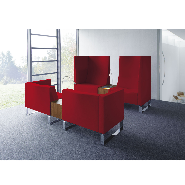 Concept C Sofas