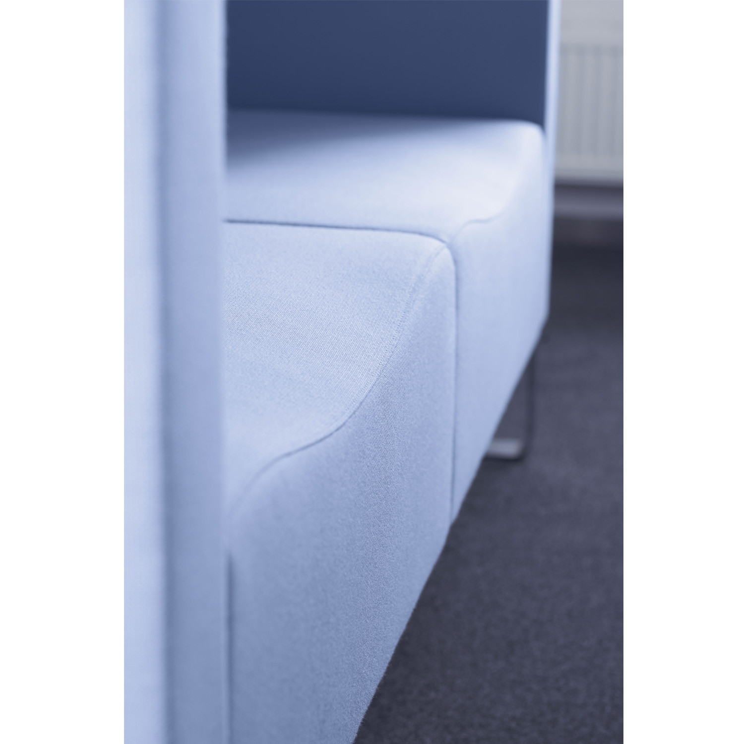 Concept C Lounge Seating