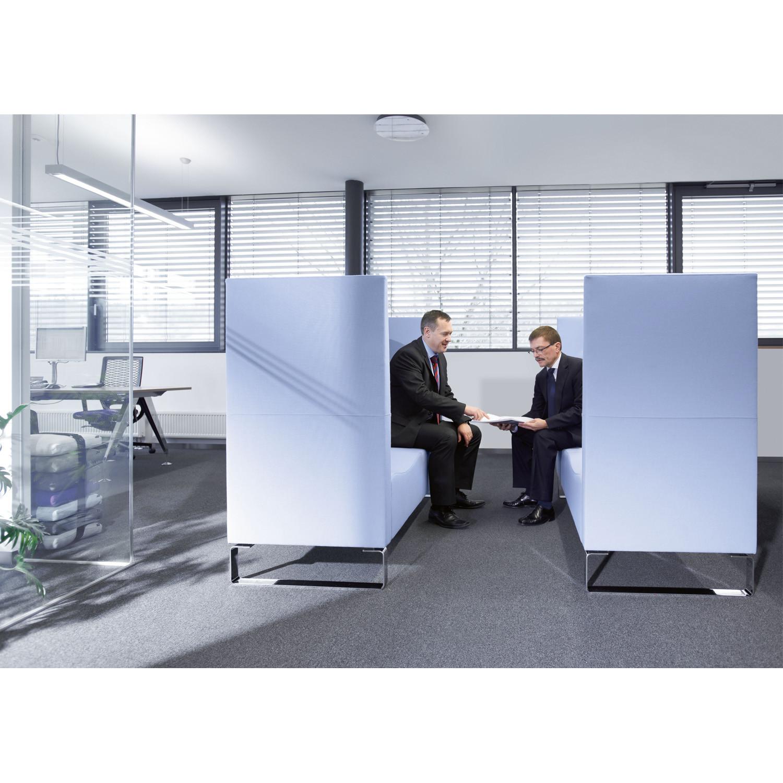 Concept C Acoustic Lounge Sofas