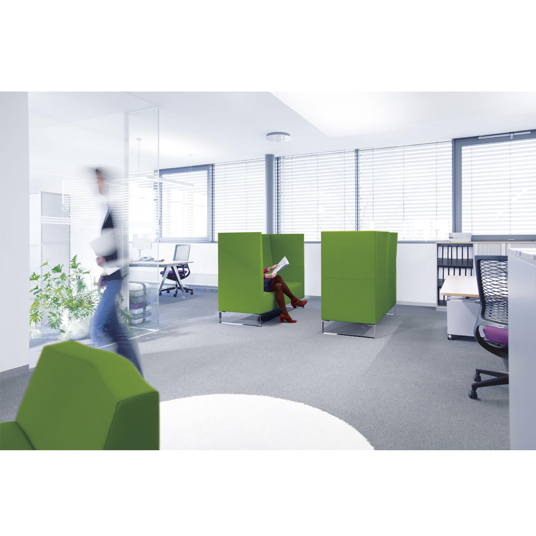 Concept C Office Lounge Sofas
