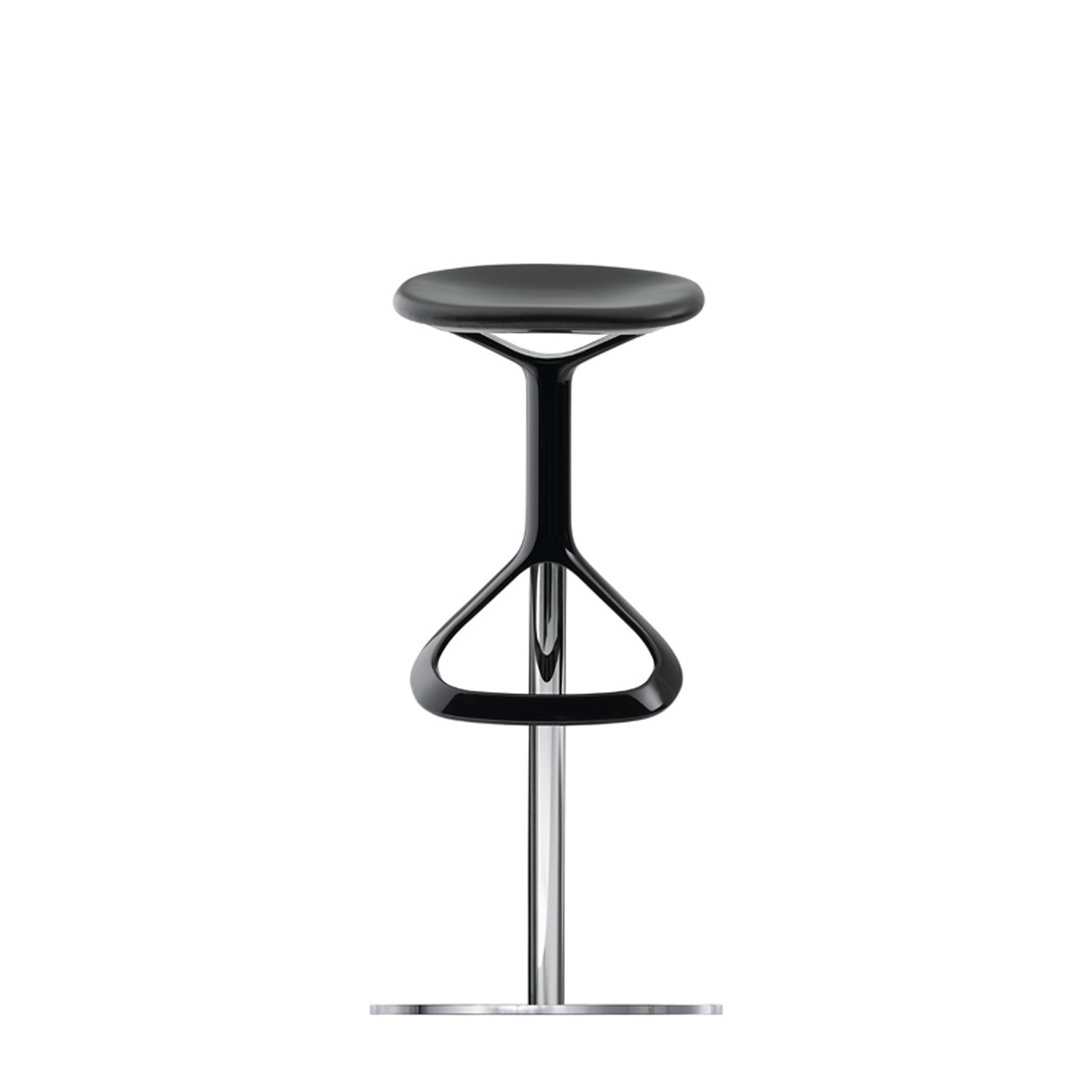 PearsonLloyd Lox Bar Stool