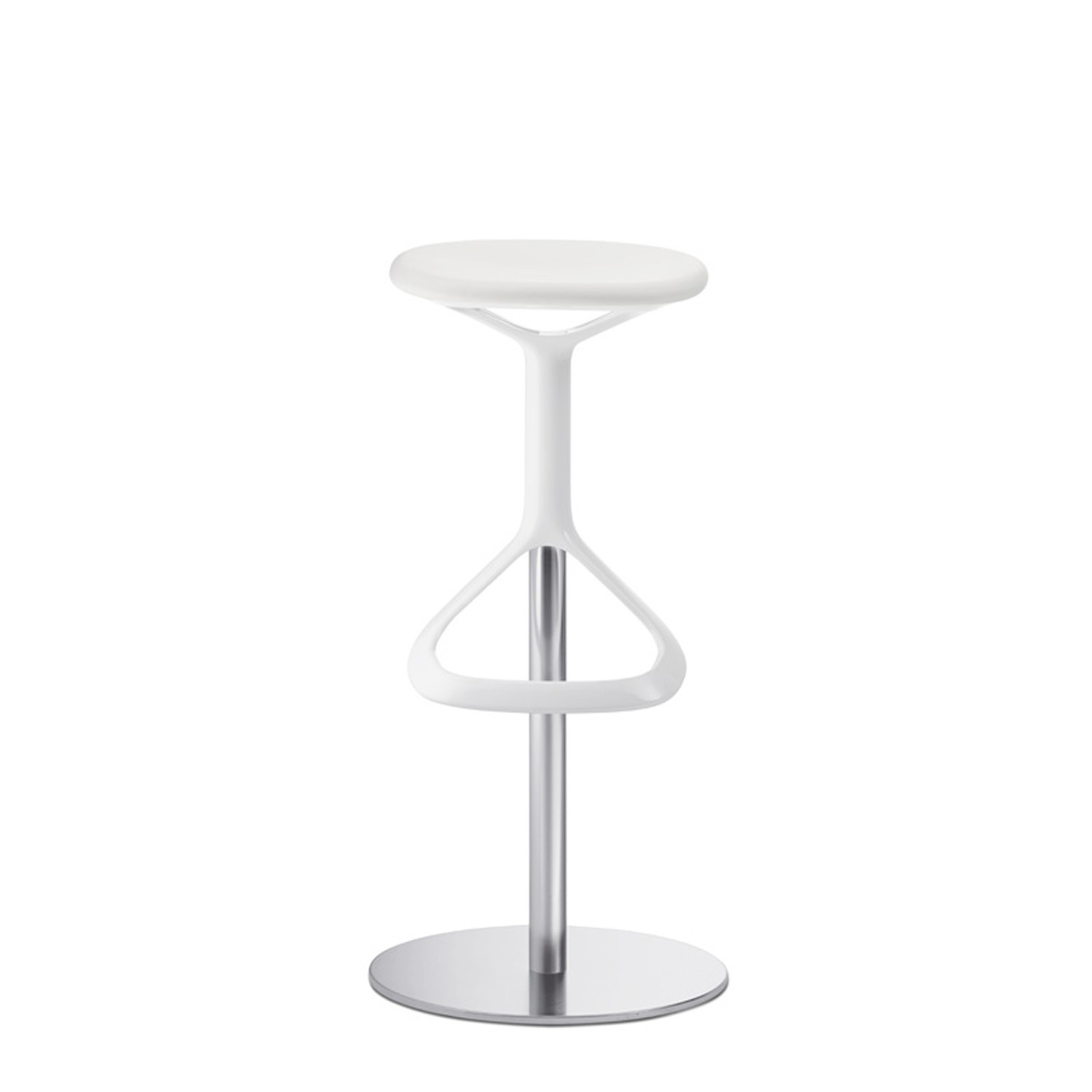 Lox Counter High Stool
