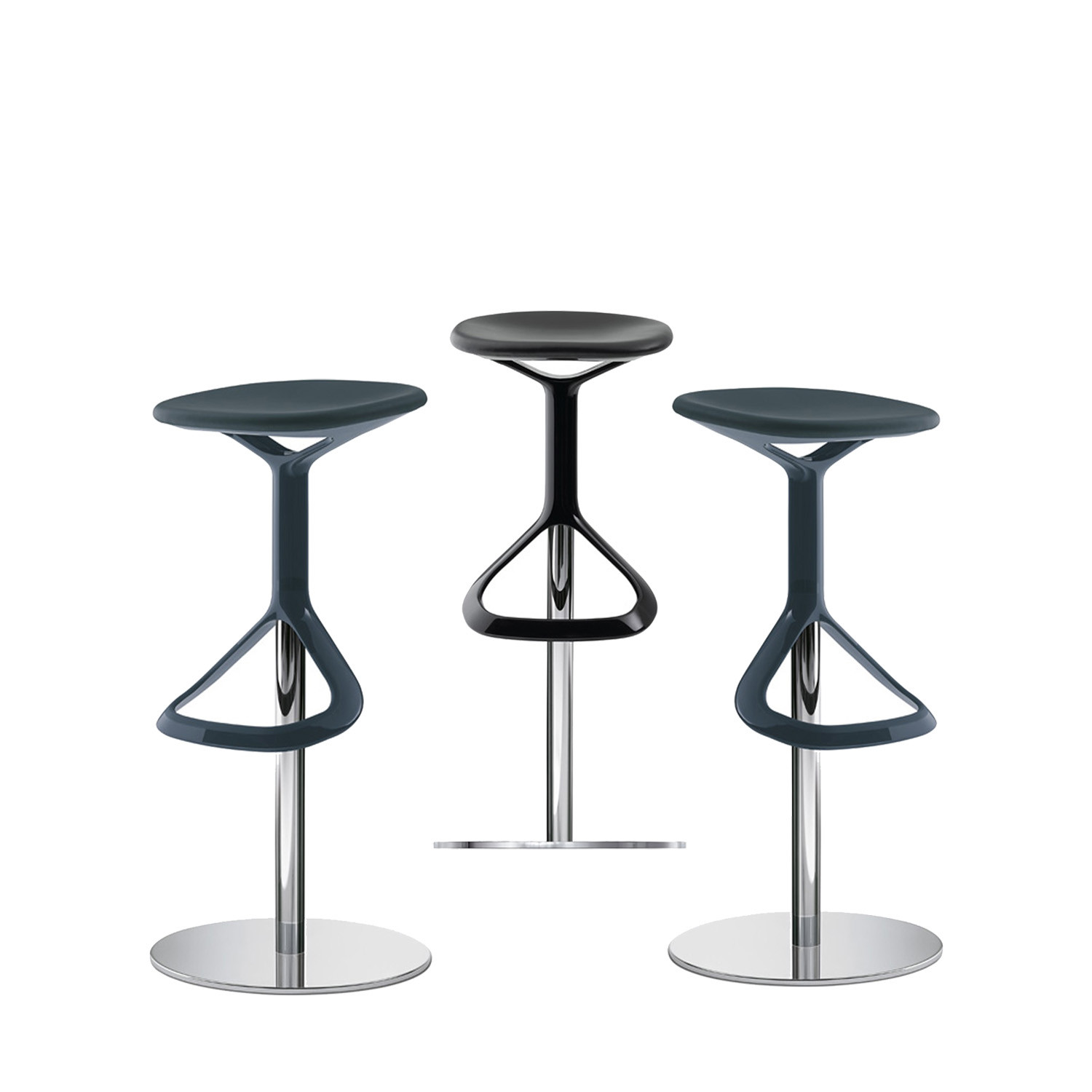 Lox Bar Stools