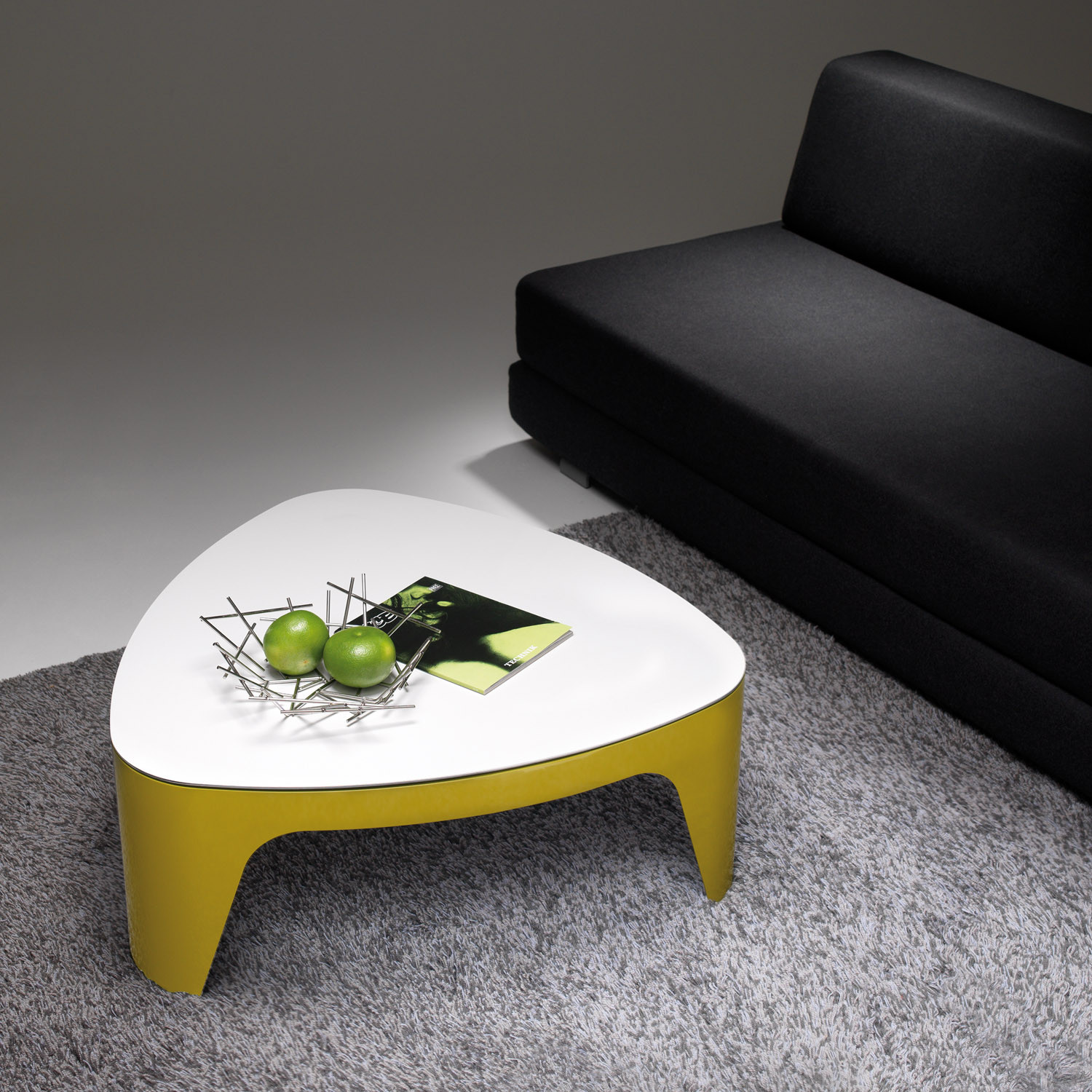Muller LT2 Coffee Tables