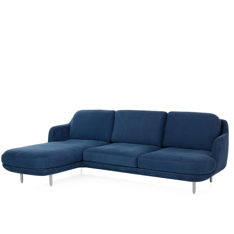Lune Modular Sofa
