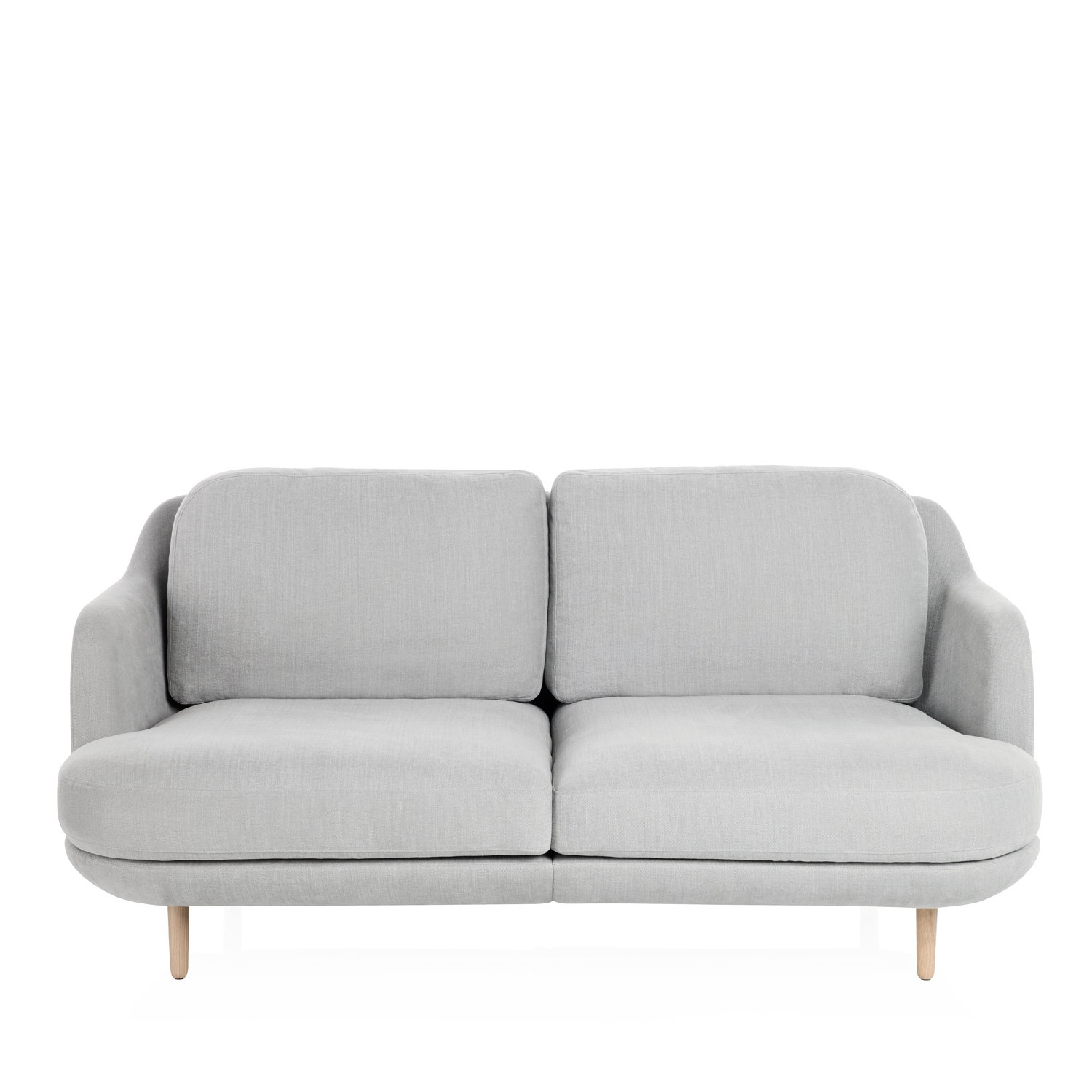 Lune Two Seater Sofa