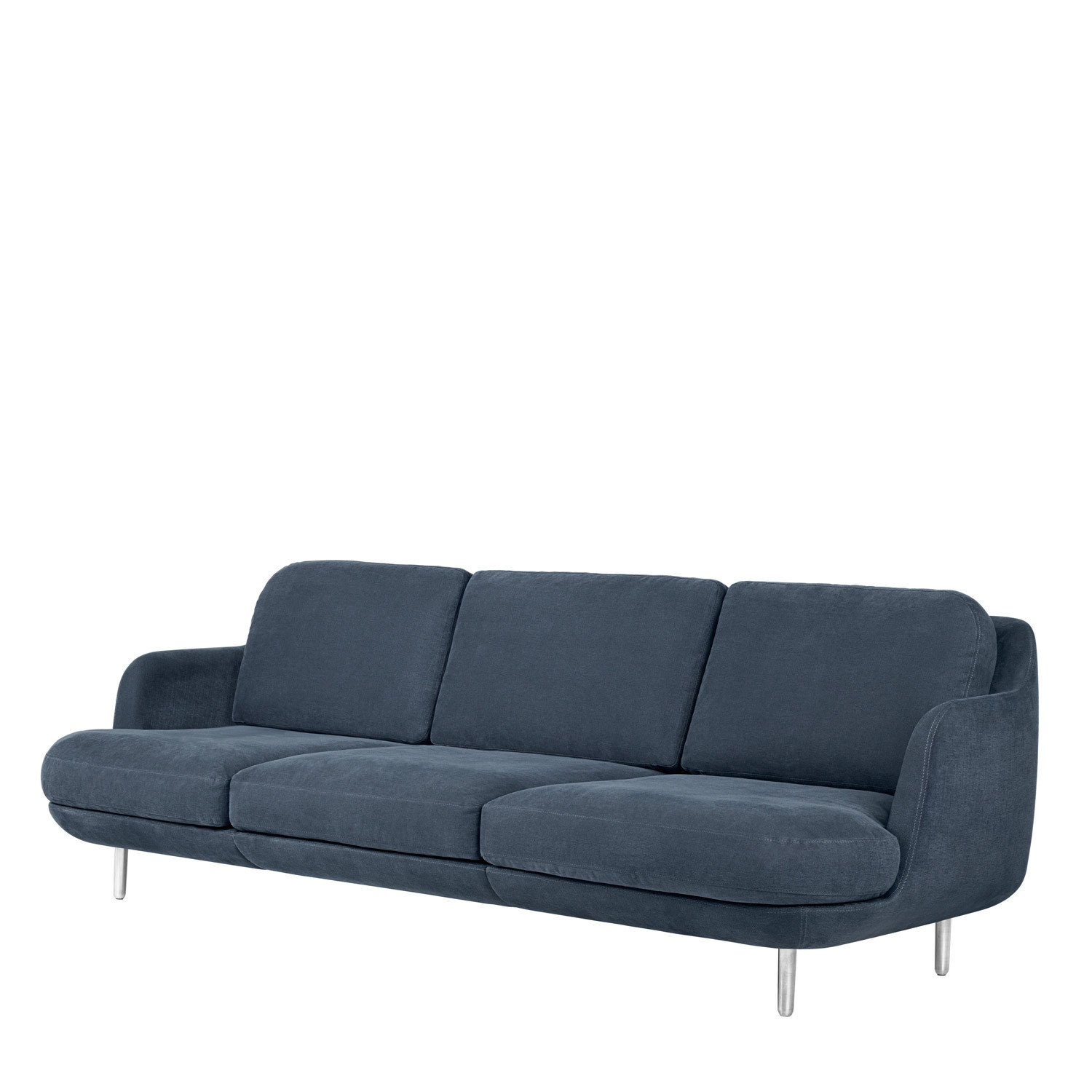 Lune Three Seater Sofa