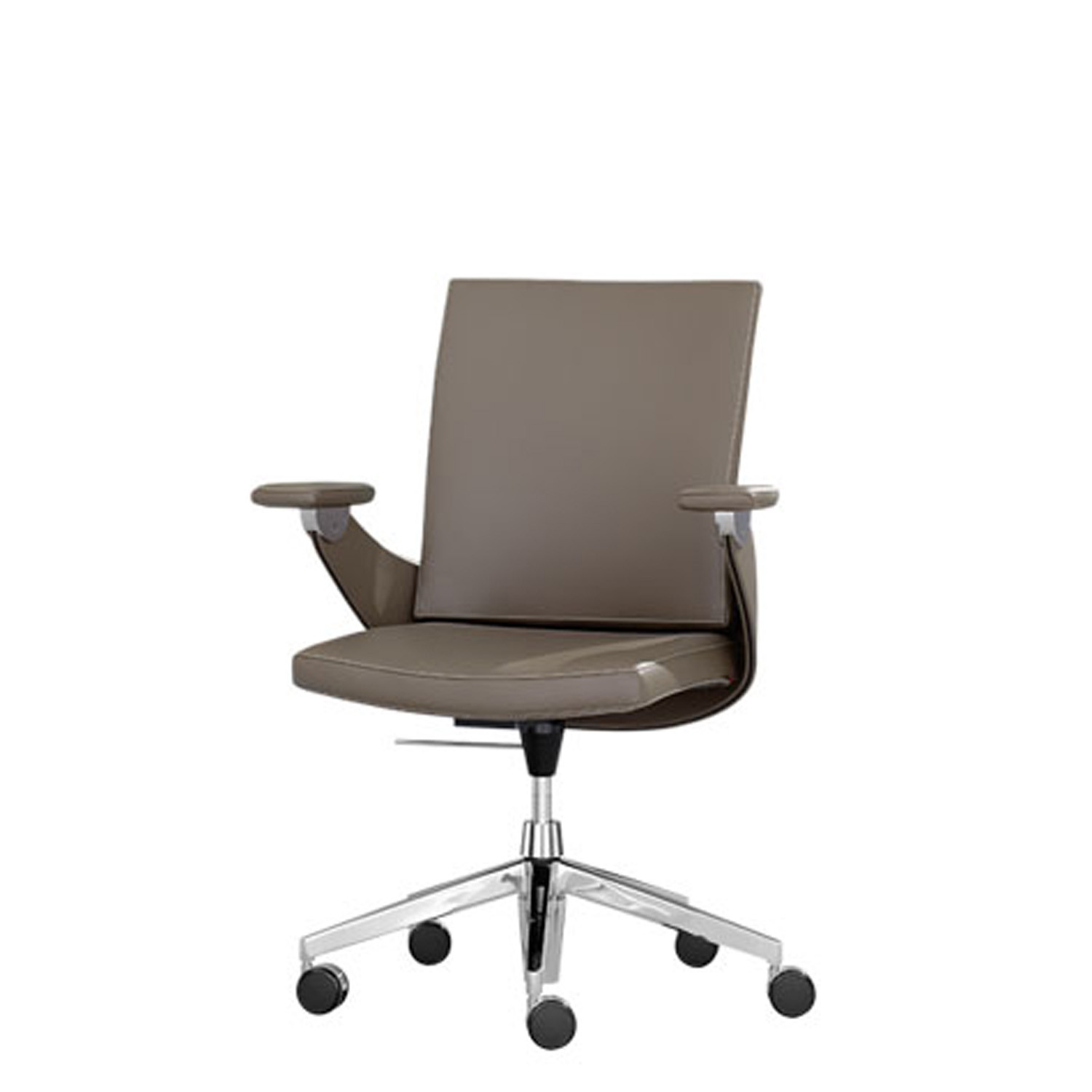 Lusso Luxe Executive Chair LL114
