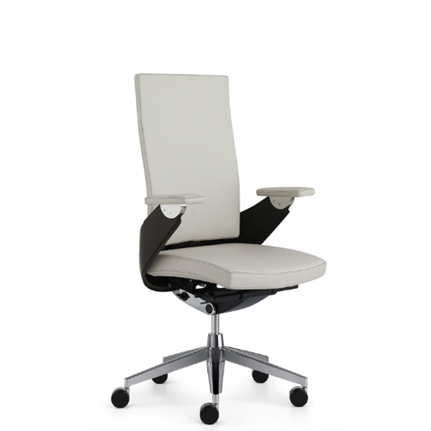 Lusso Luxe Ergonomic Chairs LL104