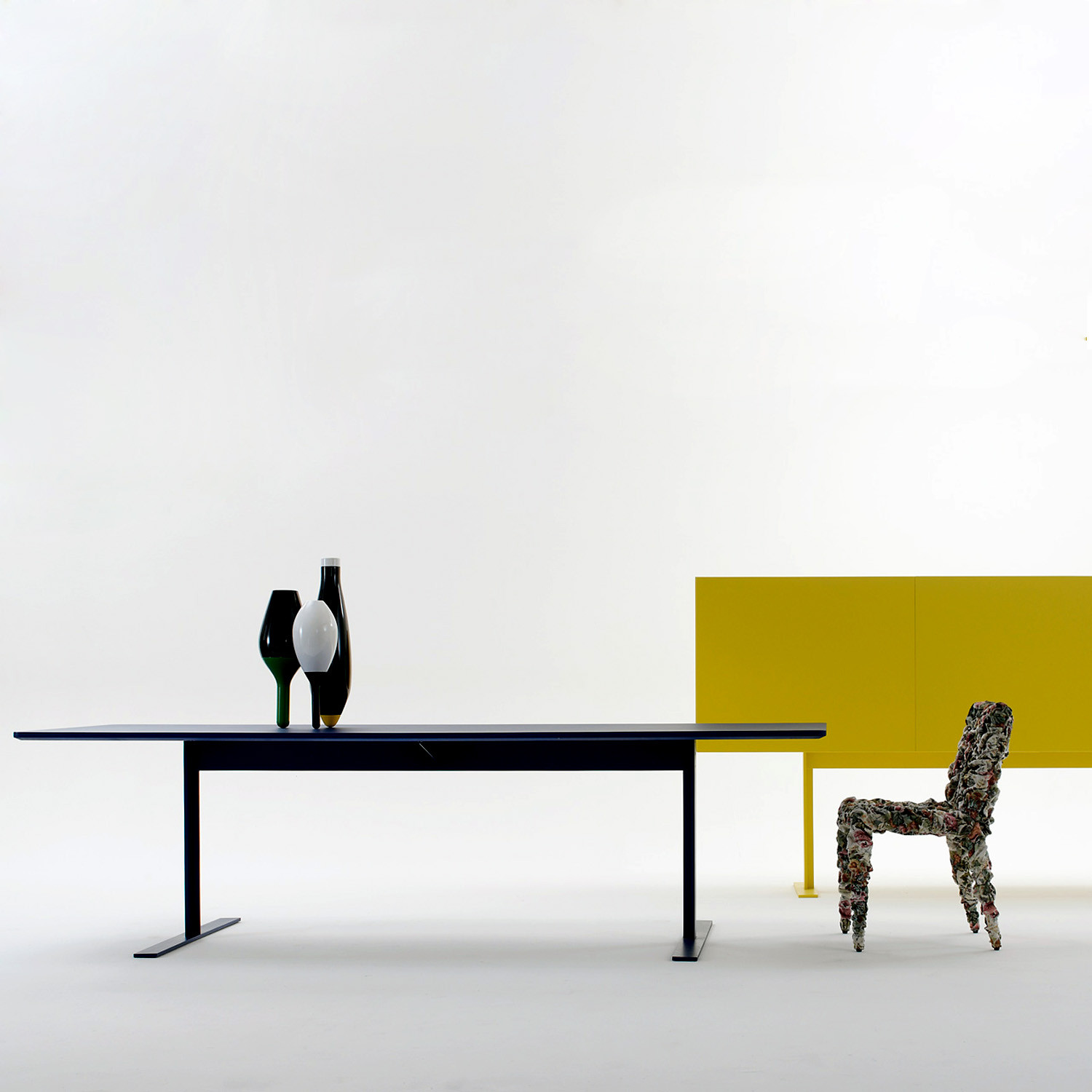 Luxor Storage by Cappellini