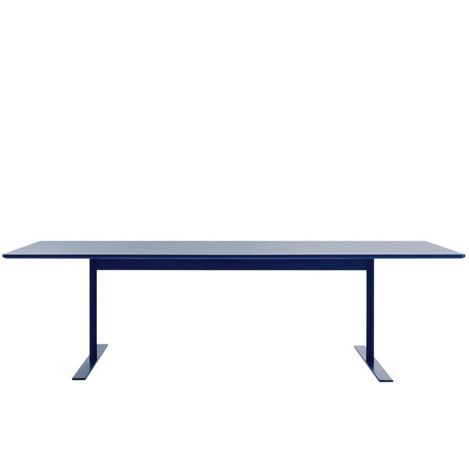 Luxor Table by Cappellini