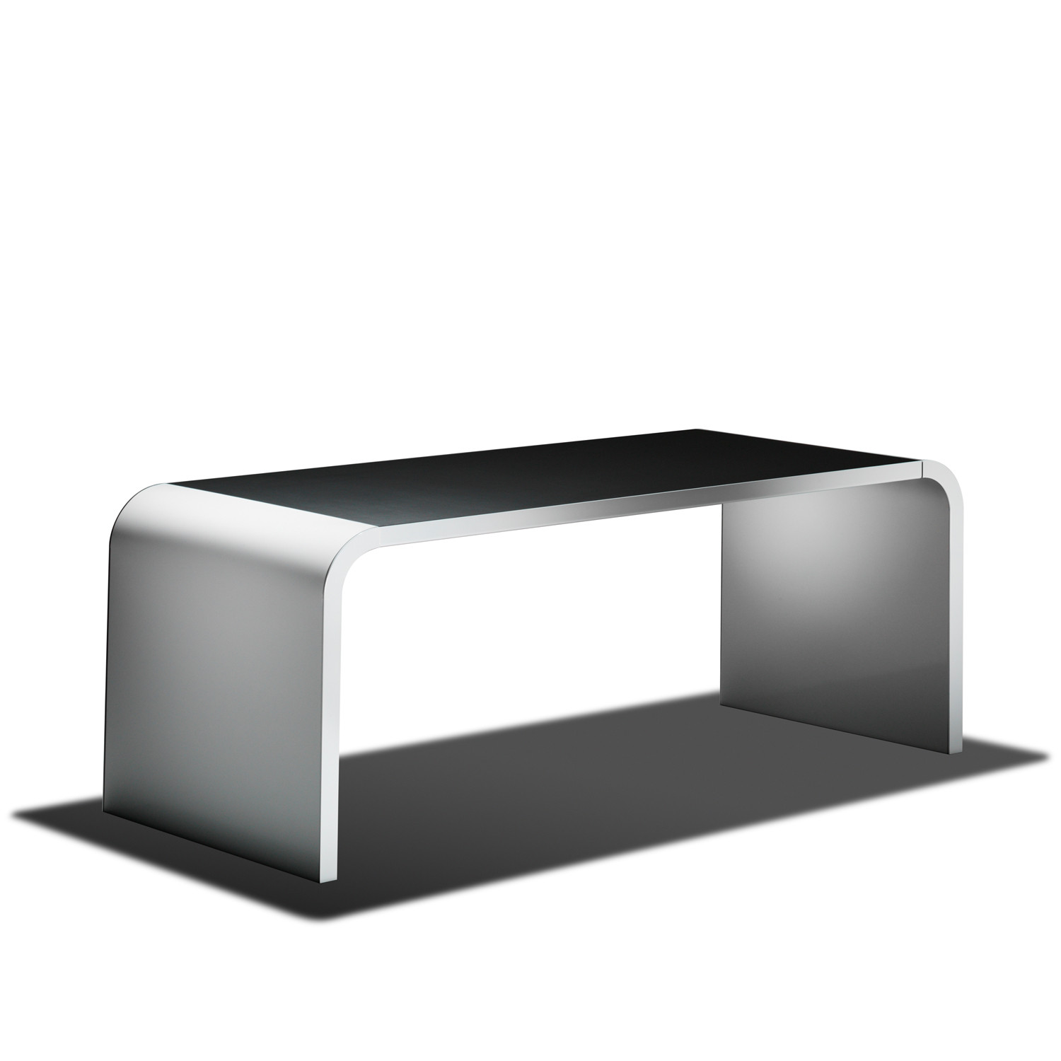 M10 Desk Office Furniture