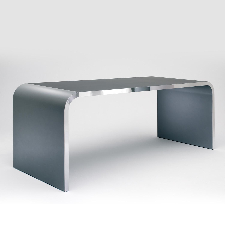 M10 Desk by Mueller