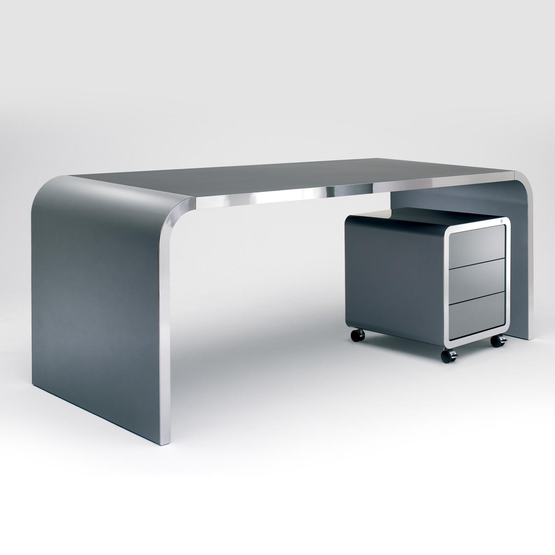R20 Highline Desk Pedestal
