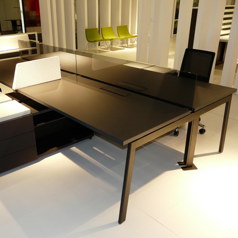 M10 Modular Bench Desk