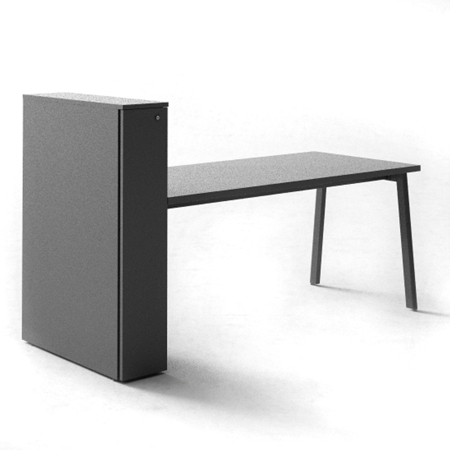 M10 Office Desks