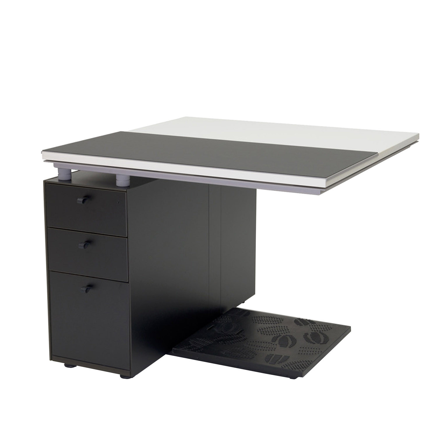 M2 Workstation from Bulo