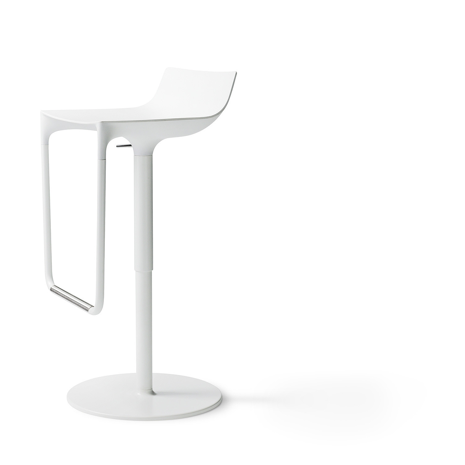 Macao Executive Bar Stool
