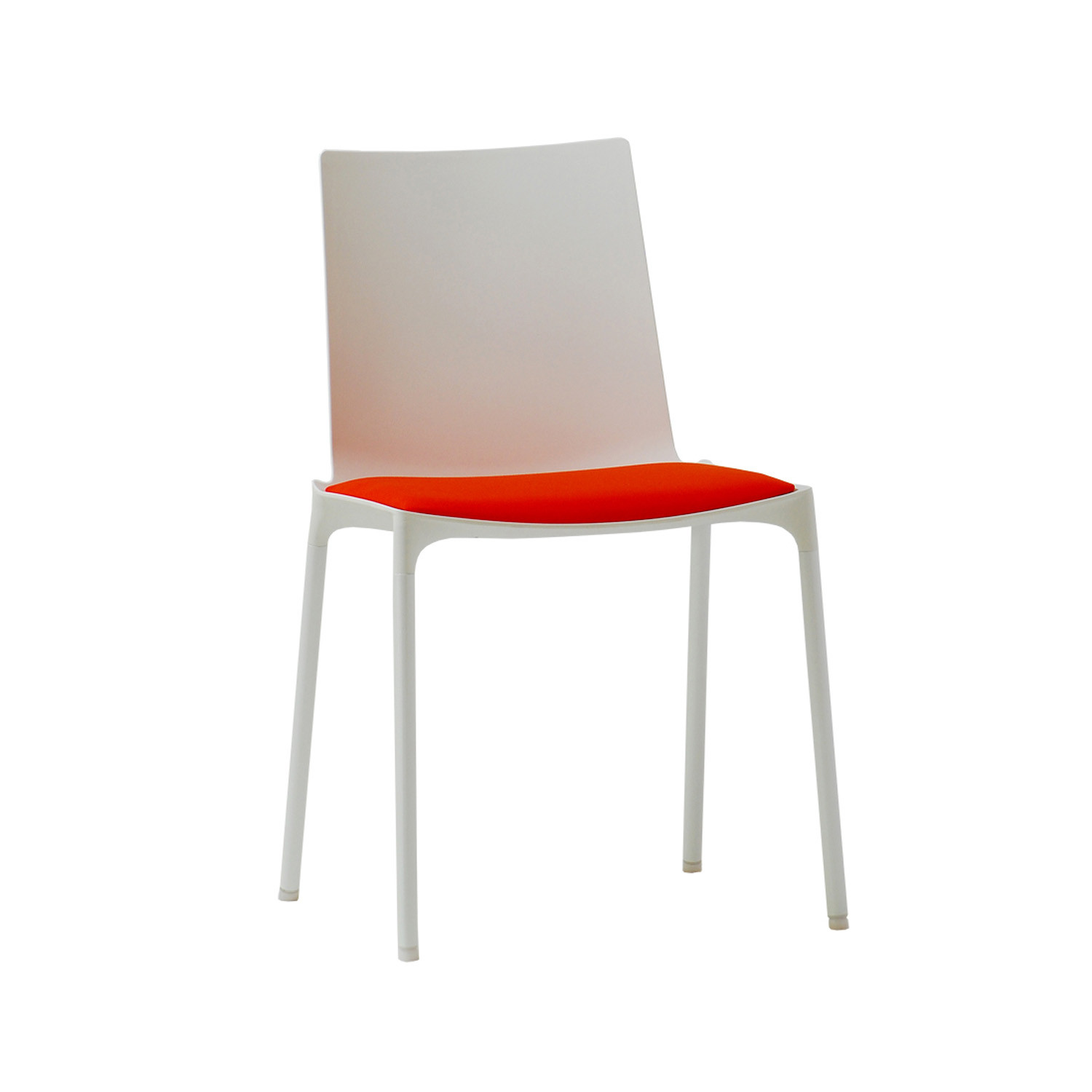 Macao Seating by Neunzig° Design