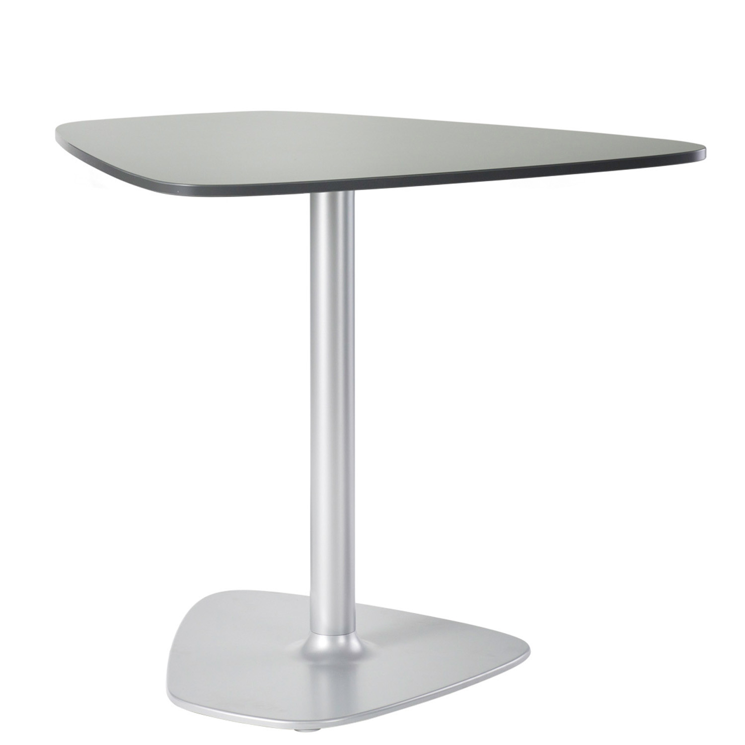 Macao Table Free Form