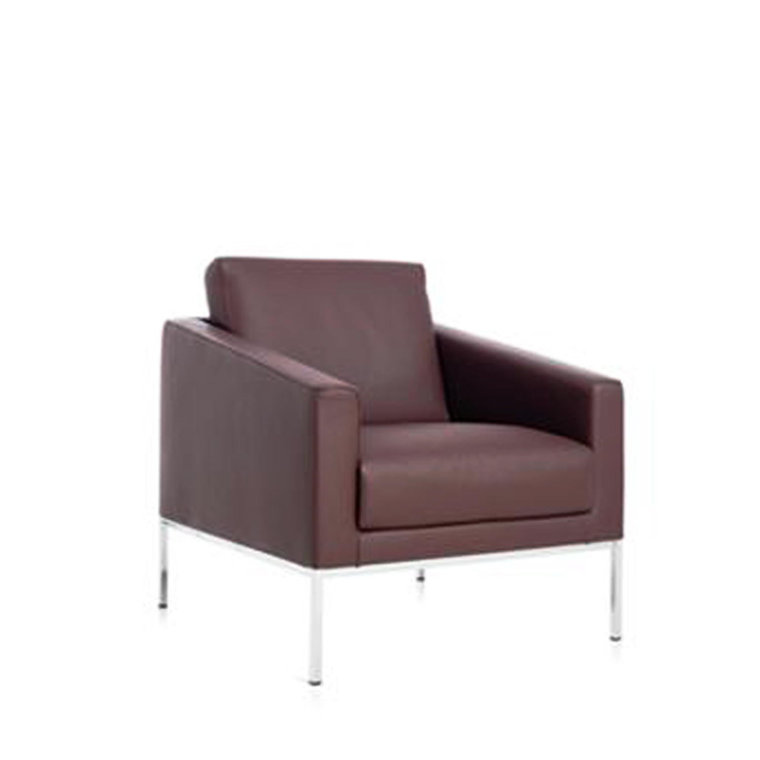 Madison Armchair by ICF Spa