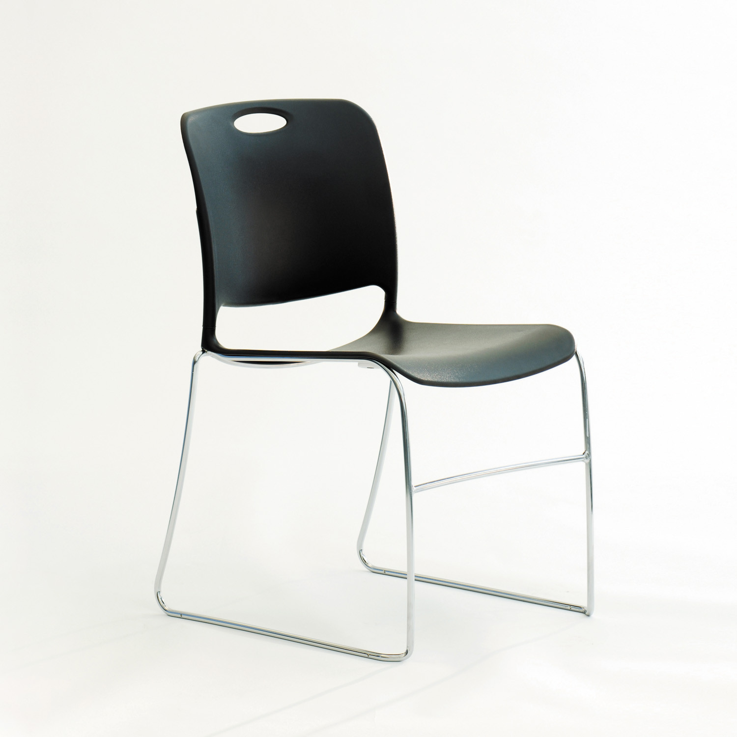 Maestro Cantilever Chair