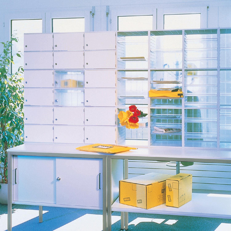 Postsort Standard Furniture