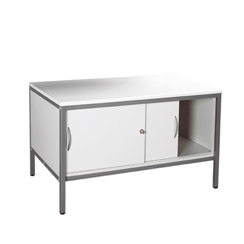 Postsort Standard from Apres Furniture