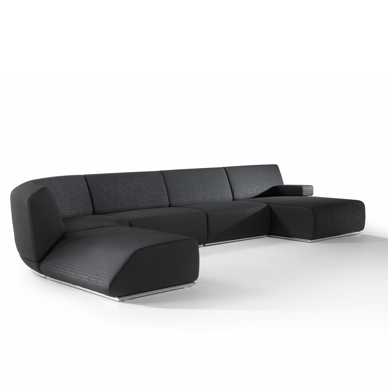 Manhattan Modular Sofa