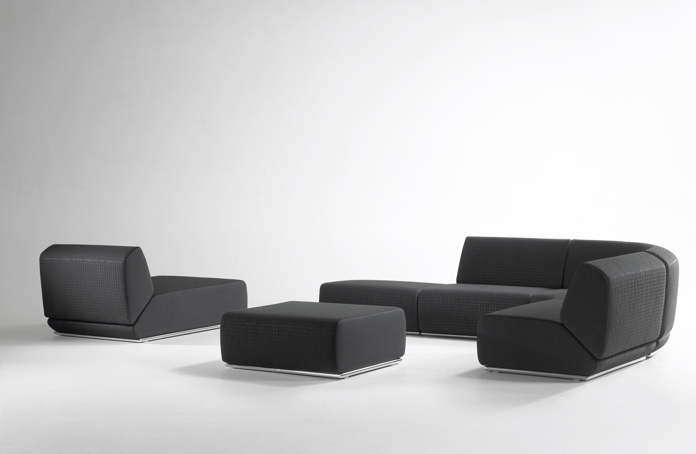 Manhattan Soft Seating Furniture
