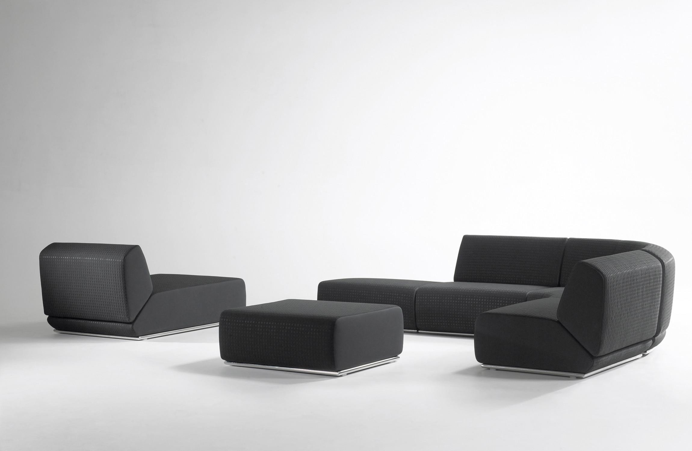 Manhattan Soft Seating Furniture