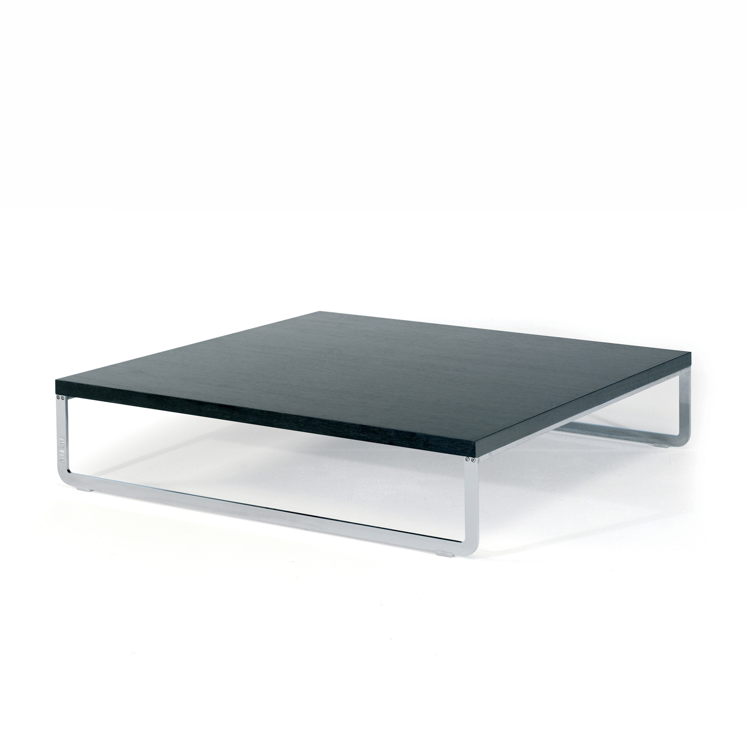 Mare T Coffee Table by Artifort
