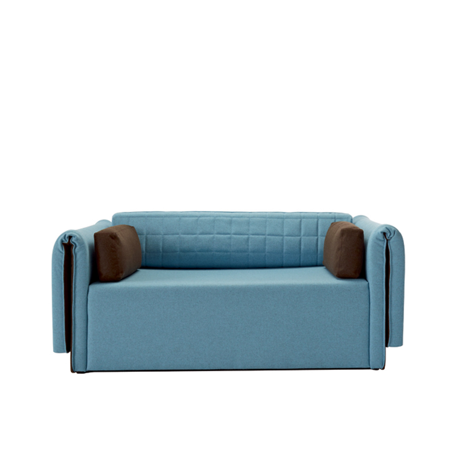 Marea Acoustic High Back Sofa
