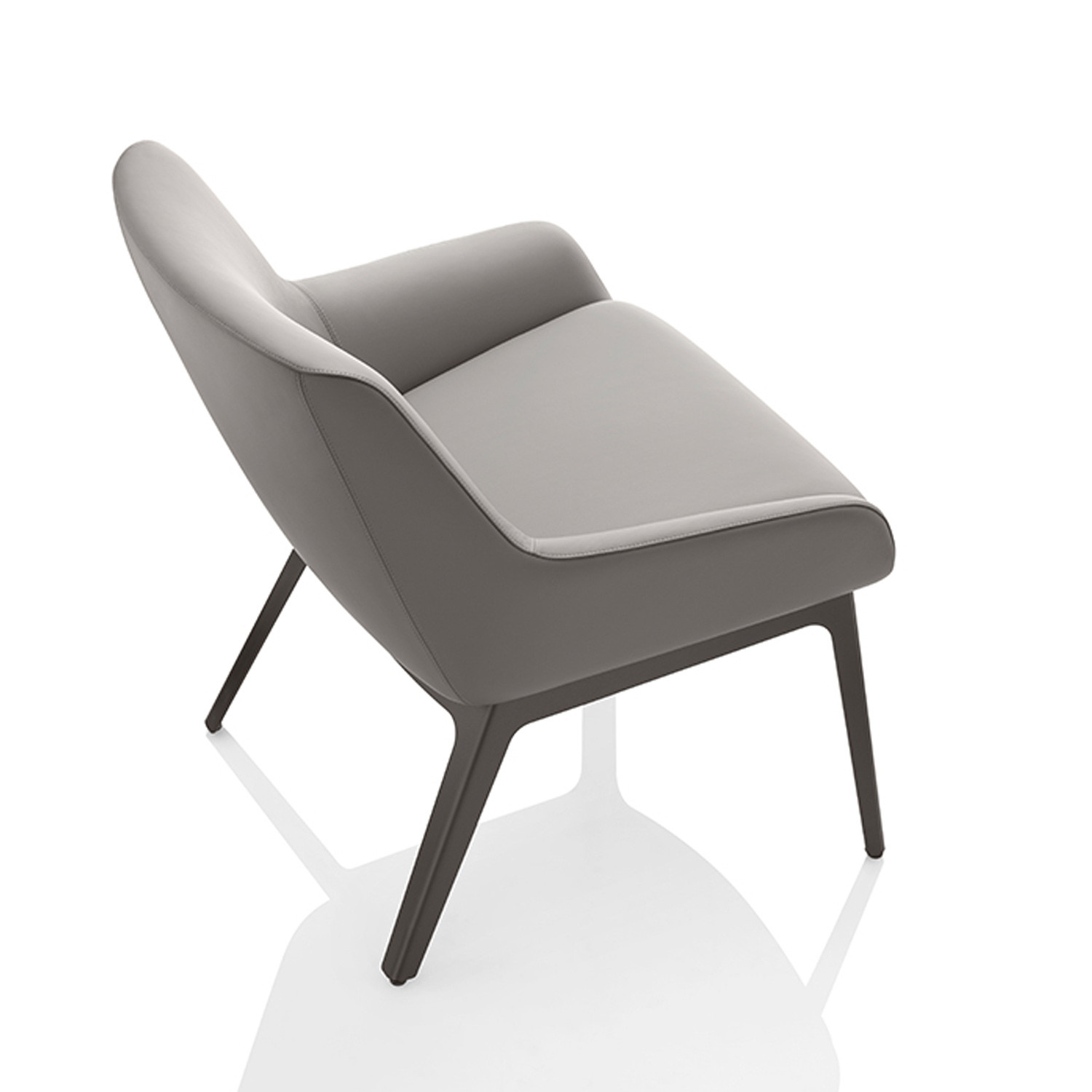 Marnie Lounge Chair