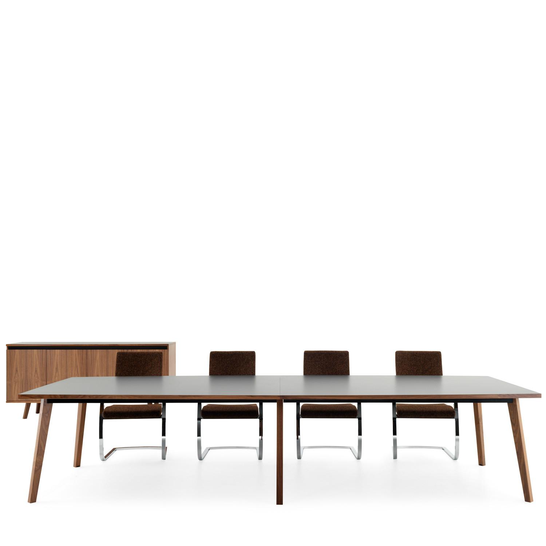 Verco Martin Table