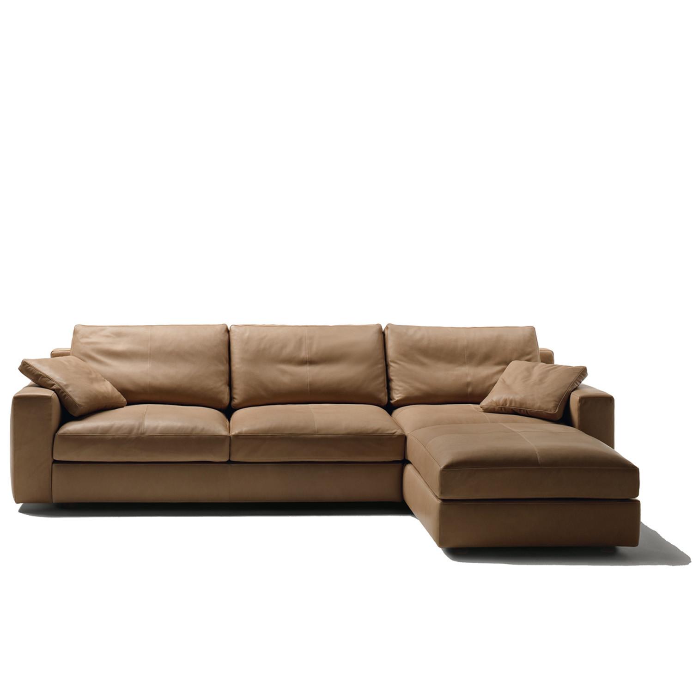 Massimosistema Sofa Chaise