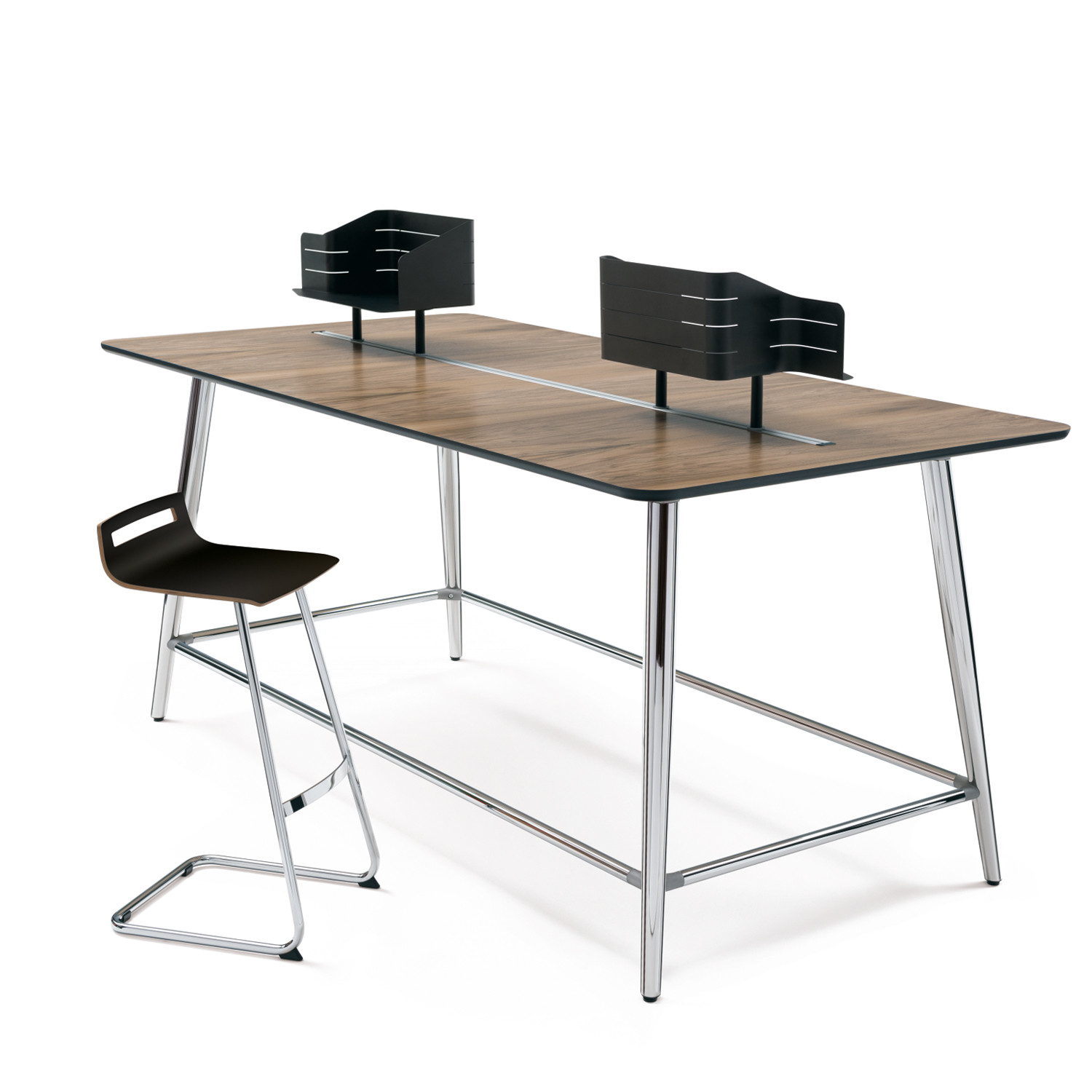 raising high best table ergonomic average of desk top ingenuity divine standing work height