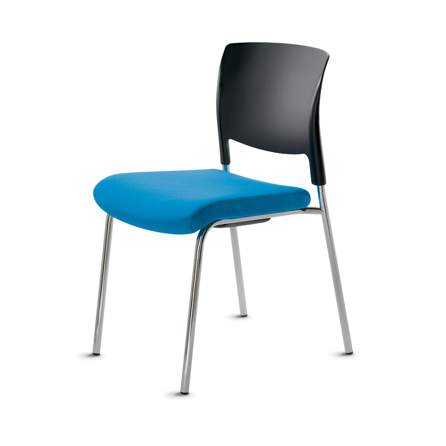 Matchpoint Reception Chair